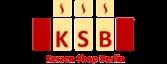 Kerzen Shop Berlin